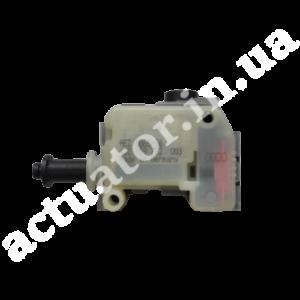 420810773 Сервопривод AUDI R8/Spider c 2007 (аналог 420959782, 8066-56)